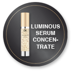 Luminous Serum Concentrate