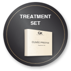 Treatment Set