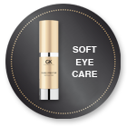 Soft Eye Care